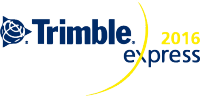 Trimble Express 2016