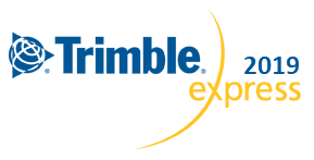 Trimble Express 2019