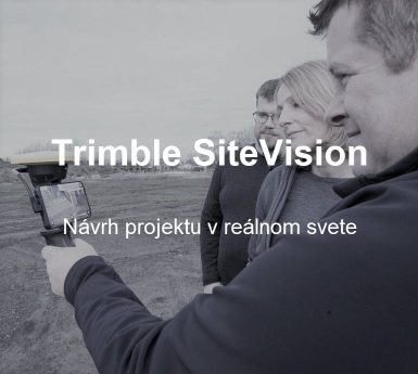 SiteVision up txt